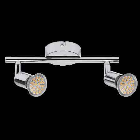 Rábalux Norton LED fali lámpa