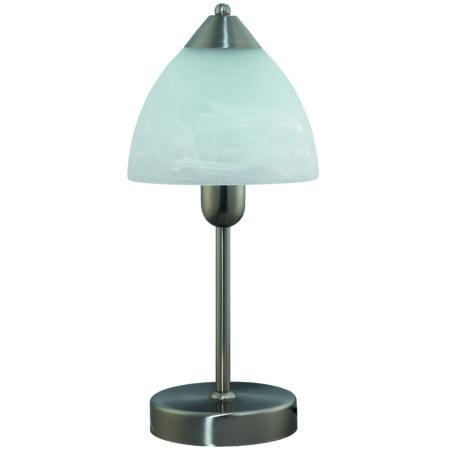 Rábalux Tristan asztali lámpa