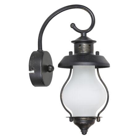 Rábalux Victorio fali lámpa