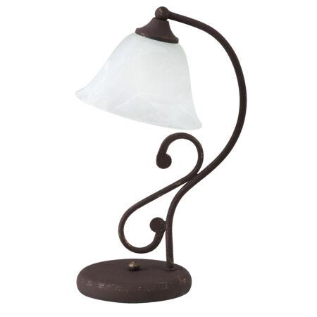 Rábalux Margaret asztali lámpa
