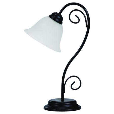 Rábalux Athen asztali lámpa