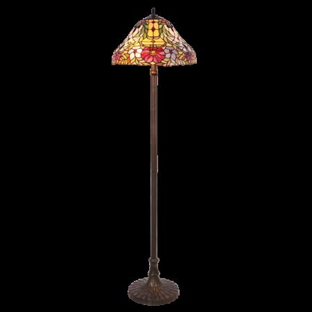 Rábalux Mirella állólámpa