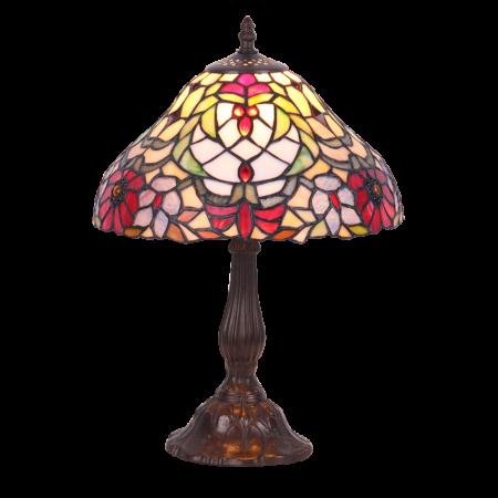 Rábalux Mirella asztali lámpa
