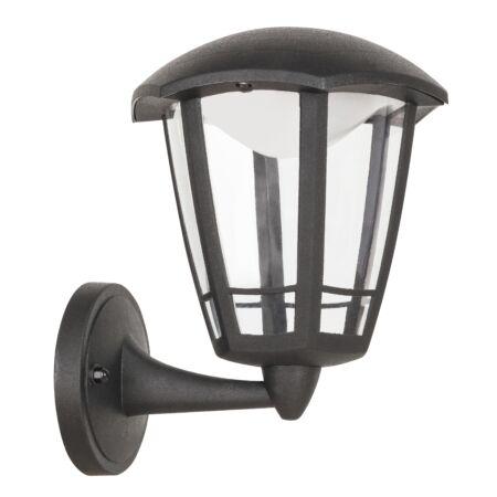 Rábalux Sorrento kültéri LED falikar