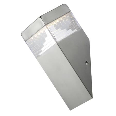 Rábalux Genf LED kültéri fali lámpa