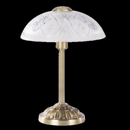 Rábalux Annabella asztali lámpa