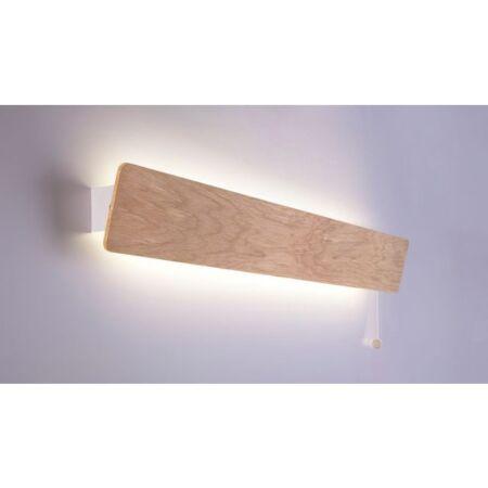 Nowodvorski Oslo LED fali lámpa - 98 cm