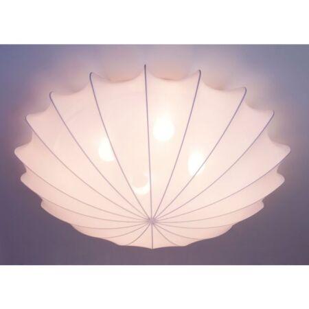 Nowodvorski Form mennyezeti lámpa - 80 cm