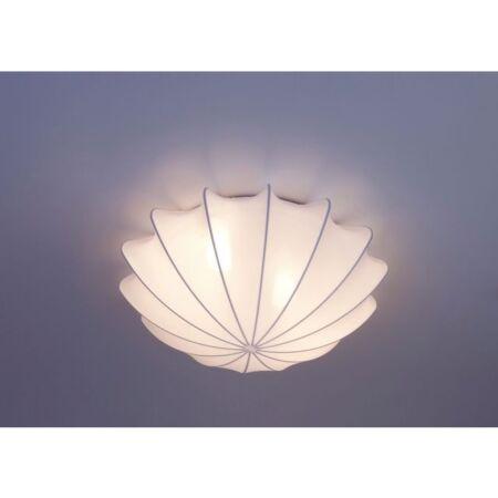 Nowodvorski Form mennyezeti lámpa - 50 cm