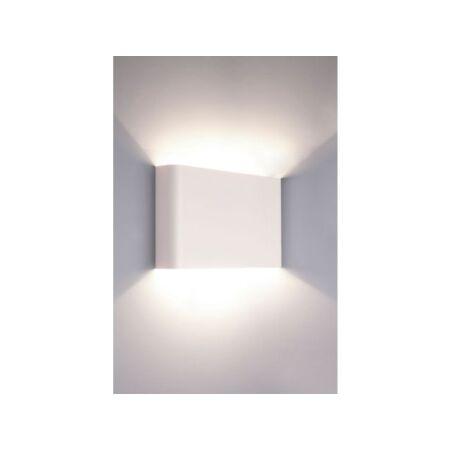 Nowodvorski Haga White fali lámpa