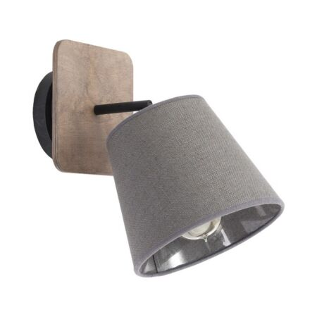 Nowodvorski Awinion fali lámpa