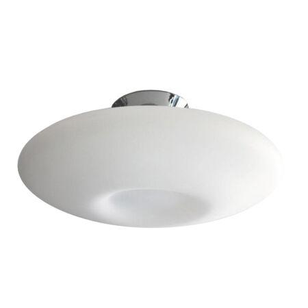 Azzardo Pires kerek mennyezeti lámpa
