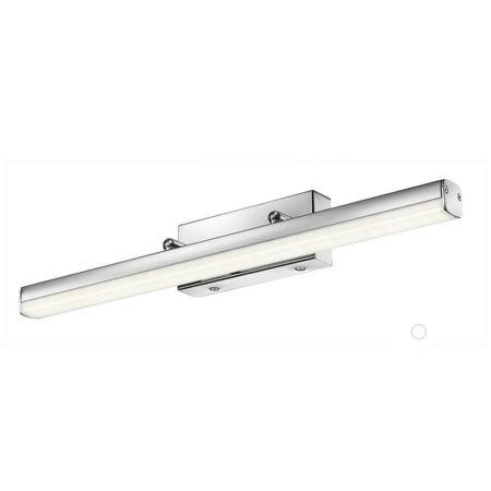 Nova Luce Vanese fali lámpa - 12W - 49 cm