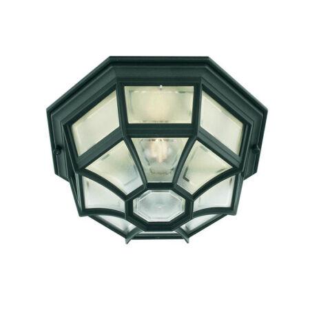 Norlys Latina mennyezeti lámpa