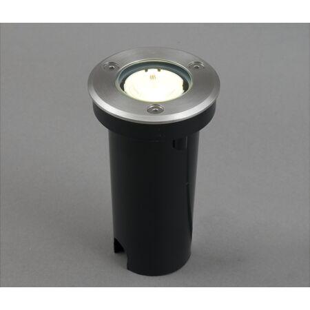 Nowodvorski Mon LED kültéri beépíthető lámpa