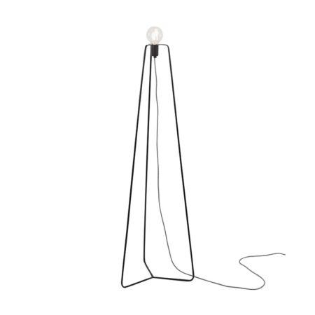 Nowodvorski Simple állólámpa