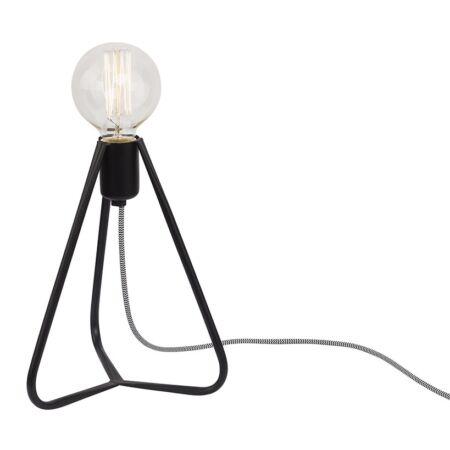 Nowodvorski Simple asztali lámpa