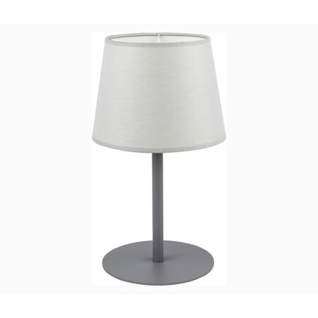 TK Lighting Maja asztali lámpa
