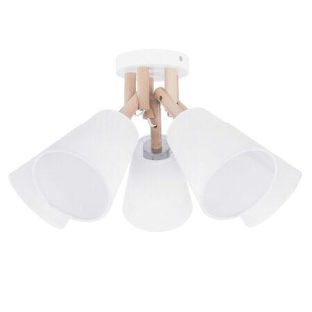TK Lighting Vaio mennyezeti lámpa