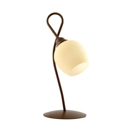 Nowodvorski Miki asztali lámpa