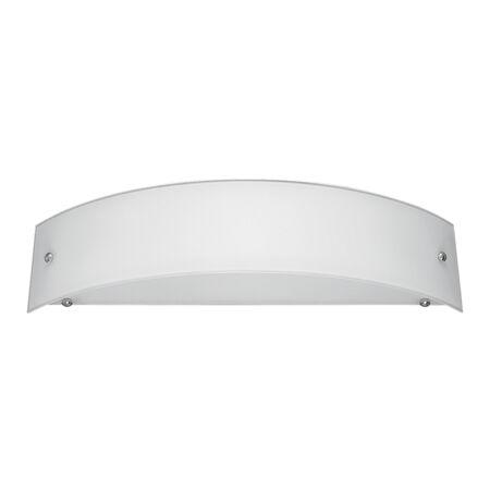 Nowodvorski Velvet fali lámpa - 50 cm