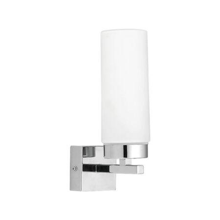Nowodvorski Celtic fürdőszobai fali lámpa