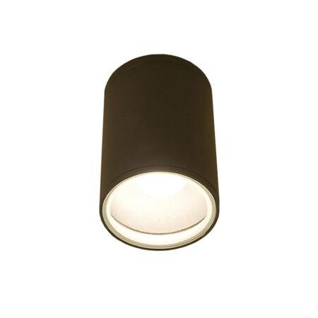 Nowodvorski Fog kültéri mennyezeti lámpa