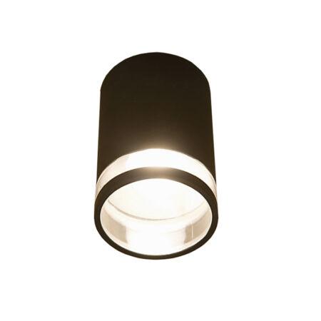 Nowodvorski Rock kültéri mennyezeti lámpa