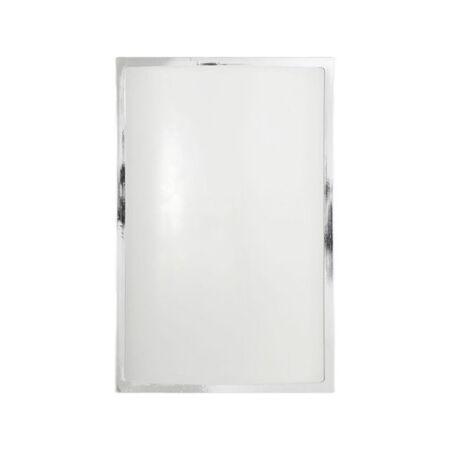 Nowodvorski Garda fürdőszobai fali lámpa