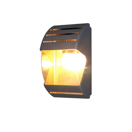 Nowodvorski Mistral kültéri fali lámpa
