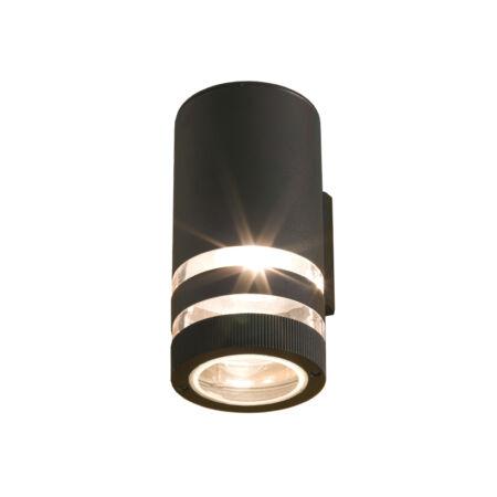 Nowodvorski Sierra kültéri fali lámpa