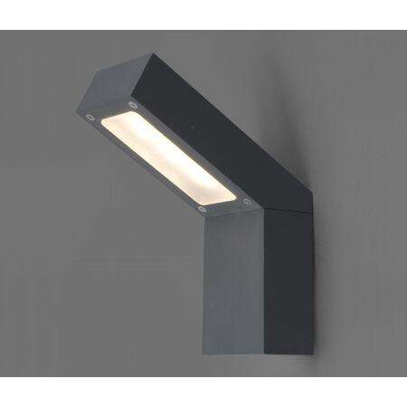 Nowodvorski Lhotse LED kültéri fali lámpa