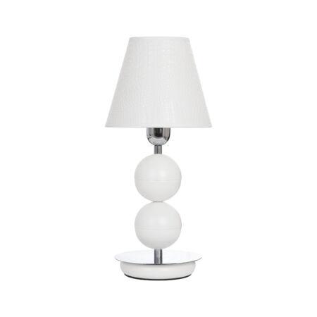 Nowodvorski Nathalie asztali lámpa