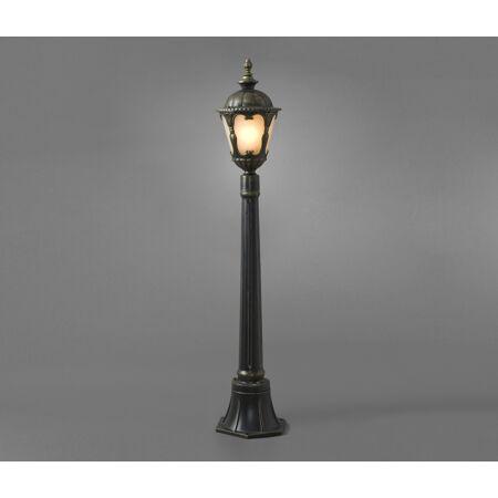 Nowodvorski Tybr kültéri álló lámpa