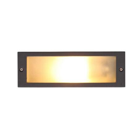 Nowodvorski Ina kültéri beépíthető lámpa