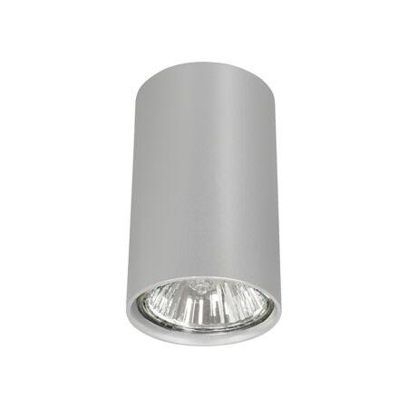 Nowodvorski Eye mennyezeti lámpa – szürke