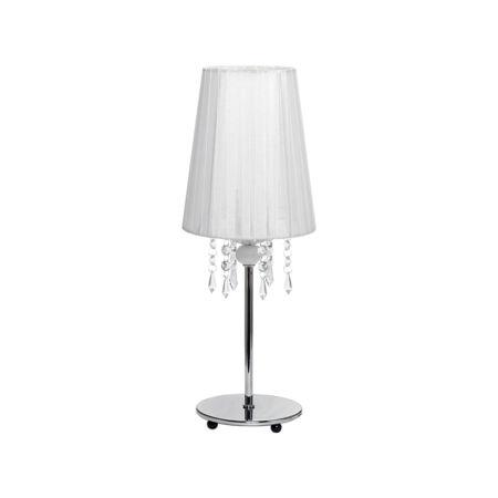Nowodvorski Modena asztali lámpa