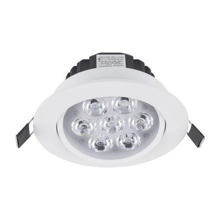 Nowodvorski Ceiling LED beépíthető lámpa