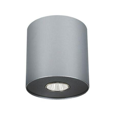 Nowodvorski Point Silver M mennyezeti lámpa