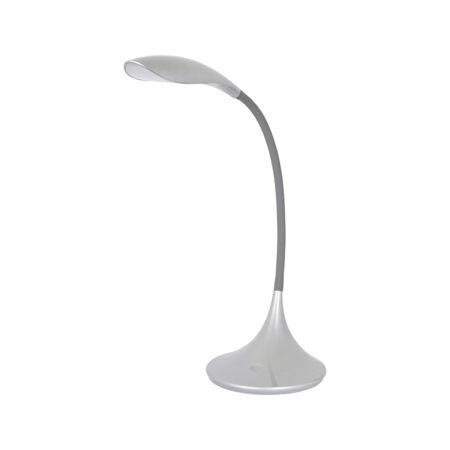 Eko Light Viper LED íróasztali lámpa
