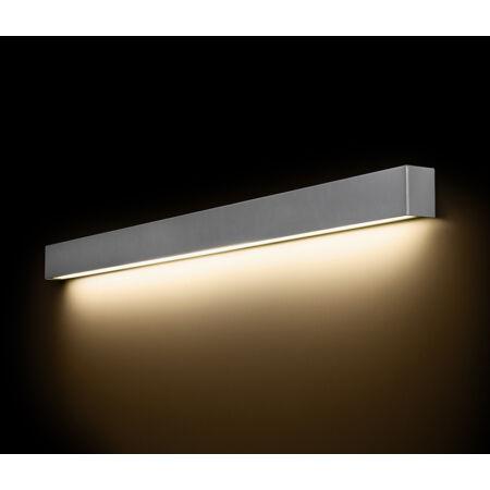 Nowodvorski Straight Wall fali lámpa