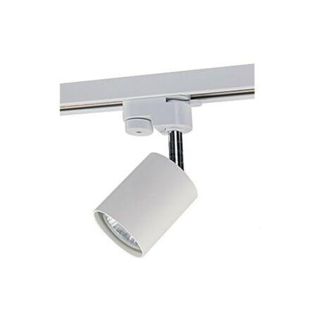 Nowodvorski Profile Eye Spot sínrendszeres lámpa - fehér