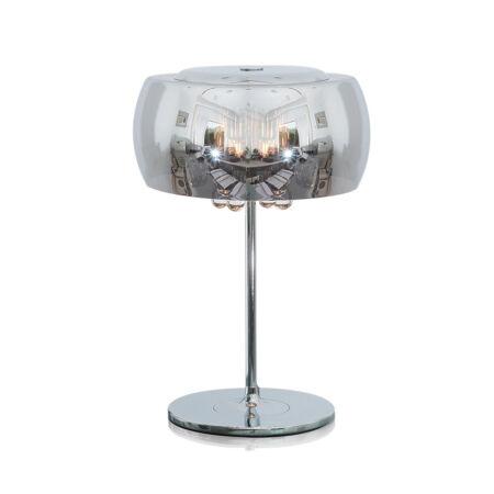 Zuma Crystal asztali lámpa