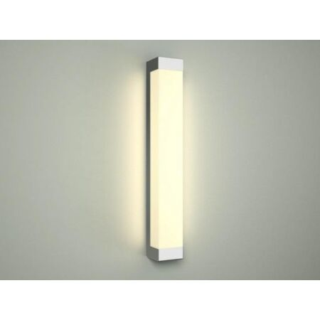 Nowodvorski Fraser LED fali lámpa