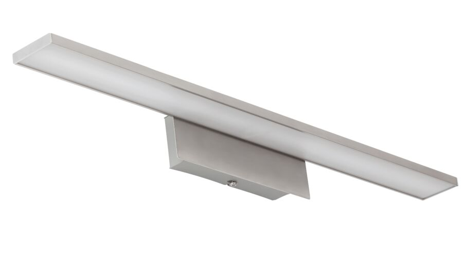 Rábalux Louise LED fürdőszobai fali lámpa - Vízvédelemmel ...