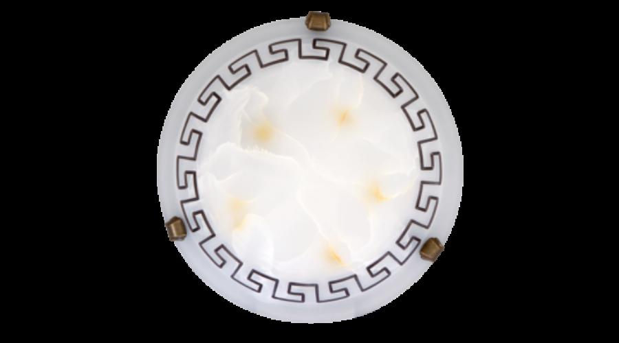 rábalux etrusco lámpák